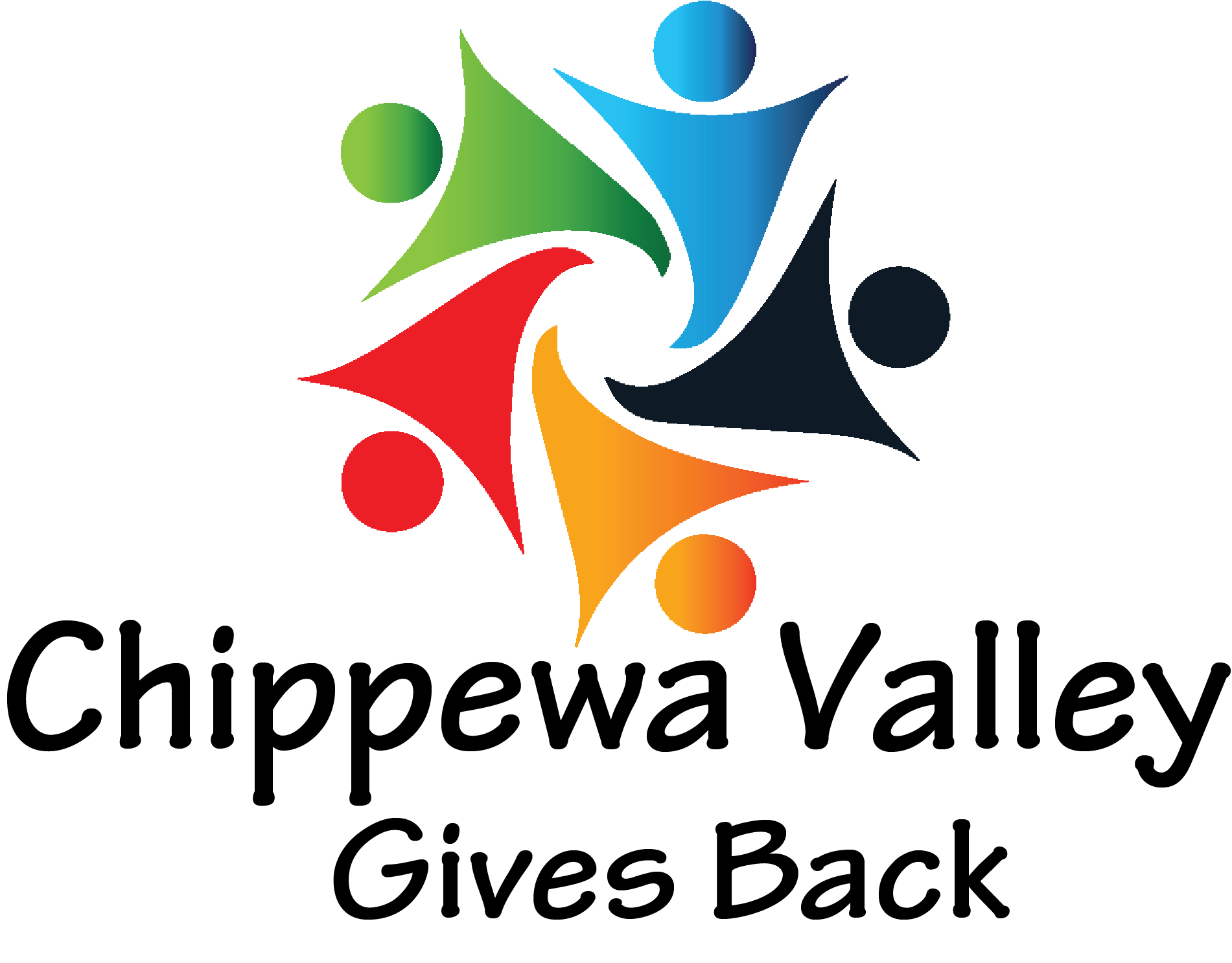 Chippewa Valley Gives Back